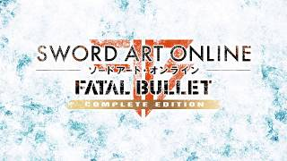 Complete Edition Launch Trailer preview image