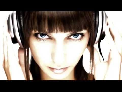 R.I.O. - Serenade [DJ THT Remix]