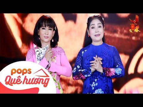 Tân Cổ Ơn Đức Sinh Thành | NSƯT Phượng Hằng ft Nguyễn Thiên Kim