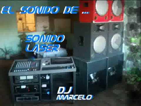 mega leo mattioli DJ MARCELO