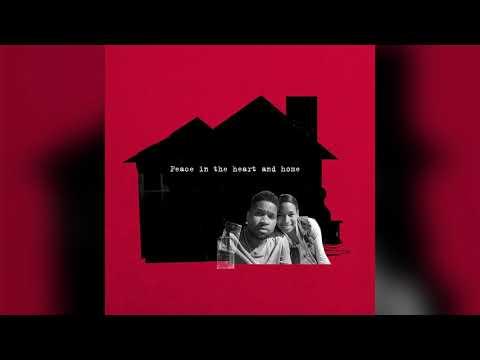 Canon - Home (ft. Eris Ford & Mogli the Iceburg)