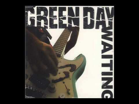 Green Day- Hold on (Alternate mix).wmv