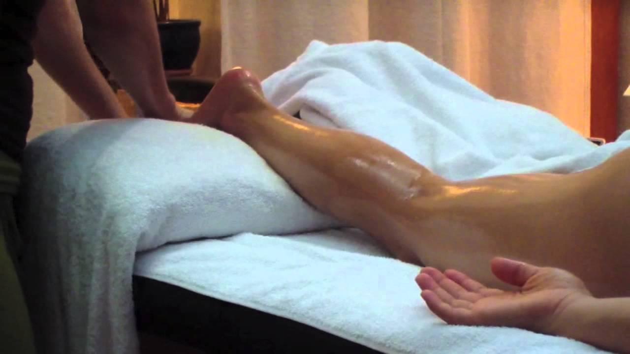 Massage Filme