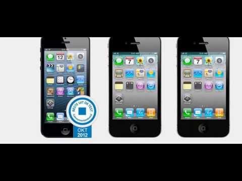 iphone 4s 8gb характеристики цена