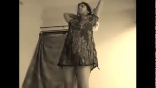 Bengali girl MMS Video