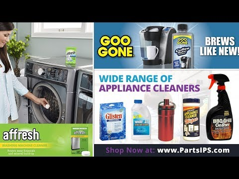 Best Appliance Cleaners
