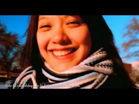 [HD][VietSub] Dạ Khúc - Châu Kiệt Luân (Nocturne - Ye Qu - Jay Chou)
