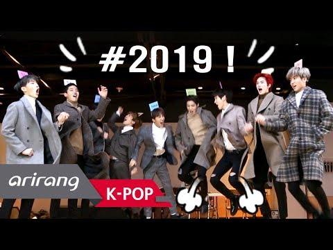 [Simply K-Pop] PENTAGON(펜타곤)'s