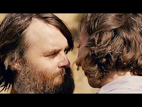 The Last Man on Earth S2 Trailer, Official trailer of The Last Man on Earth Season 2.