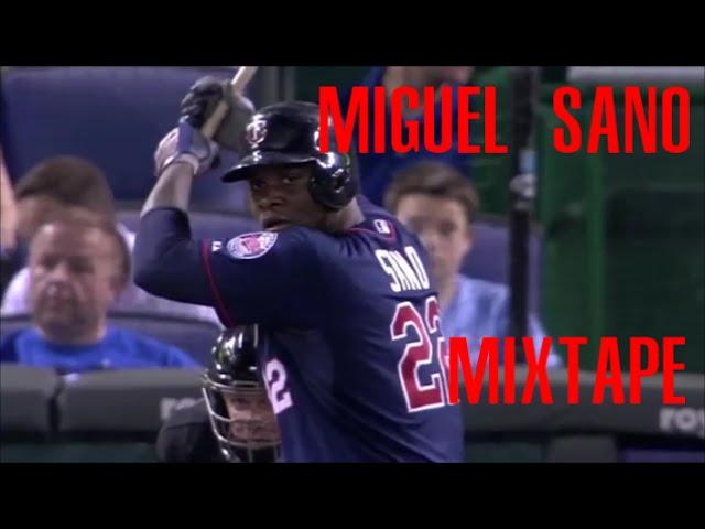 MLB/輾斷員警腳 雙城三壘手沙諾於家鄉遭逮