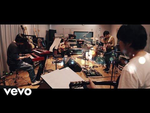 ストレイテナー×秦 基博 - 「灯り」MUSIC VIDEO