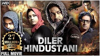 top hindi movies 2018 full movie