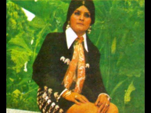 CHAYITO VALDEZ - LA HISTORIA DETRAS DEL MITO -1/3