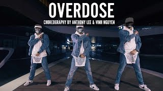 overdose-by-chris-brown-agnez-mo-choreography-by-anthony-lee-vinh-nguyen.jpg