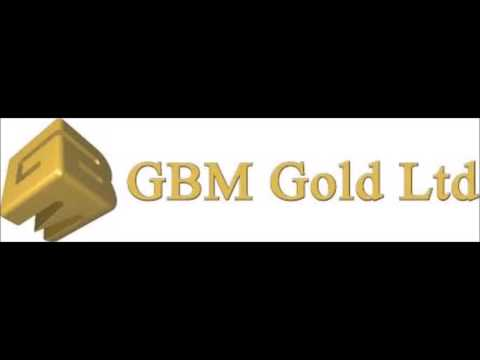 GBM Gold featured on ABC Central Radio 5th July 2016