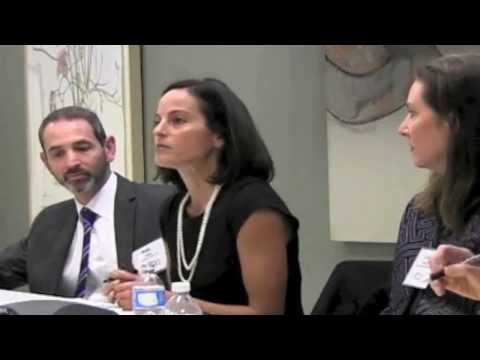 PREVIEW LMA - Bay Area: Empowered Buyers: The
