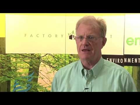 Ed Begley, Jr. Talking about Electric Cars - YouTube