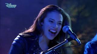 Camp Rock 2 | Fire  - Music Video - Disney Channel Italia