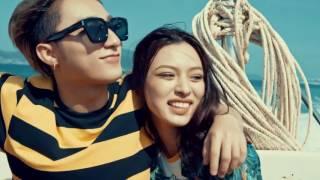 Bình Yên Những Phút Giây   Official Music Video   Sơn Tùng M TP
