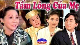 Cai Luong Tam Long Cua Me