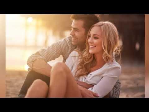 Top 20 European Dating Sites - European Dating Sites Top 20
