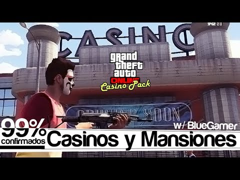 gta 5 online casino dlc onlinecasino deutschland