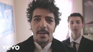 Max Gazzè - Sotto casa (Official Video)