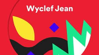Wyclef Jean feat. Refugee All Stars - Fortunate Son