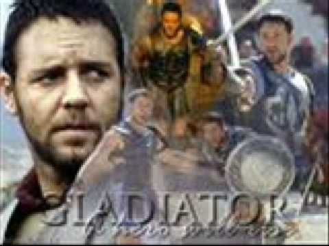 bso gladiator