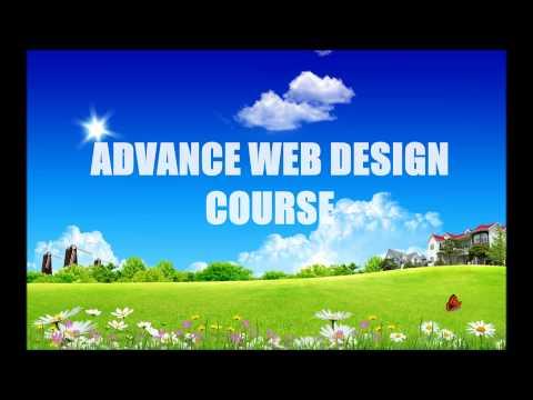 Web Design Course in Kolkata