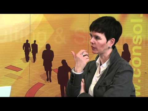 Interview Marilla Bax - mind your gaps - Servicequalität