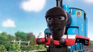[Leaked Incredibles 2 Footage] Frozone the Super Suit