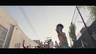 ayo-teo-ft-lil-yachty-ay3-officiel-video.jpg