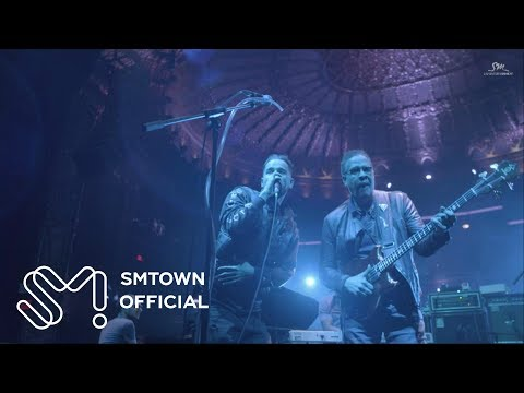 [STATION] Stanley Clarke Band 'To Be Alive (Feat. Chris Clarke) (Live)' MV