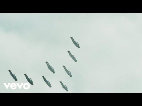 Denki Groove - Fallin' Down