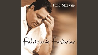 Fabricando Fantasias (Salsa Version)