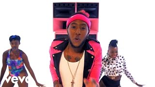 VERSHON - BARBIE DOLL