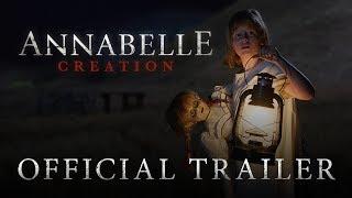 Novi trailer za
