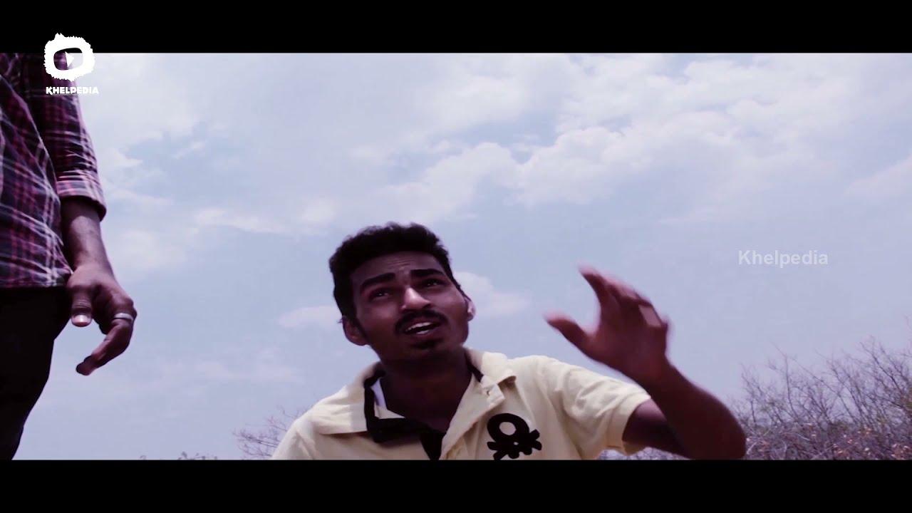 Dead Line Latest 2017 Telugu Horror Short Film |