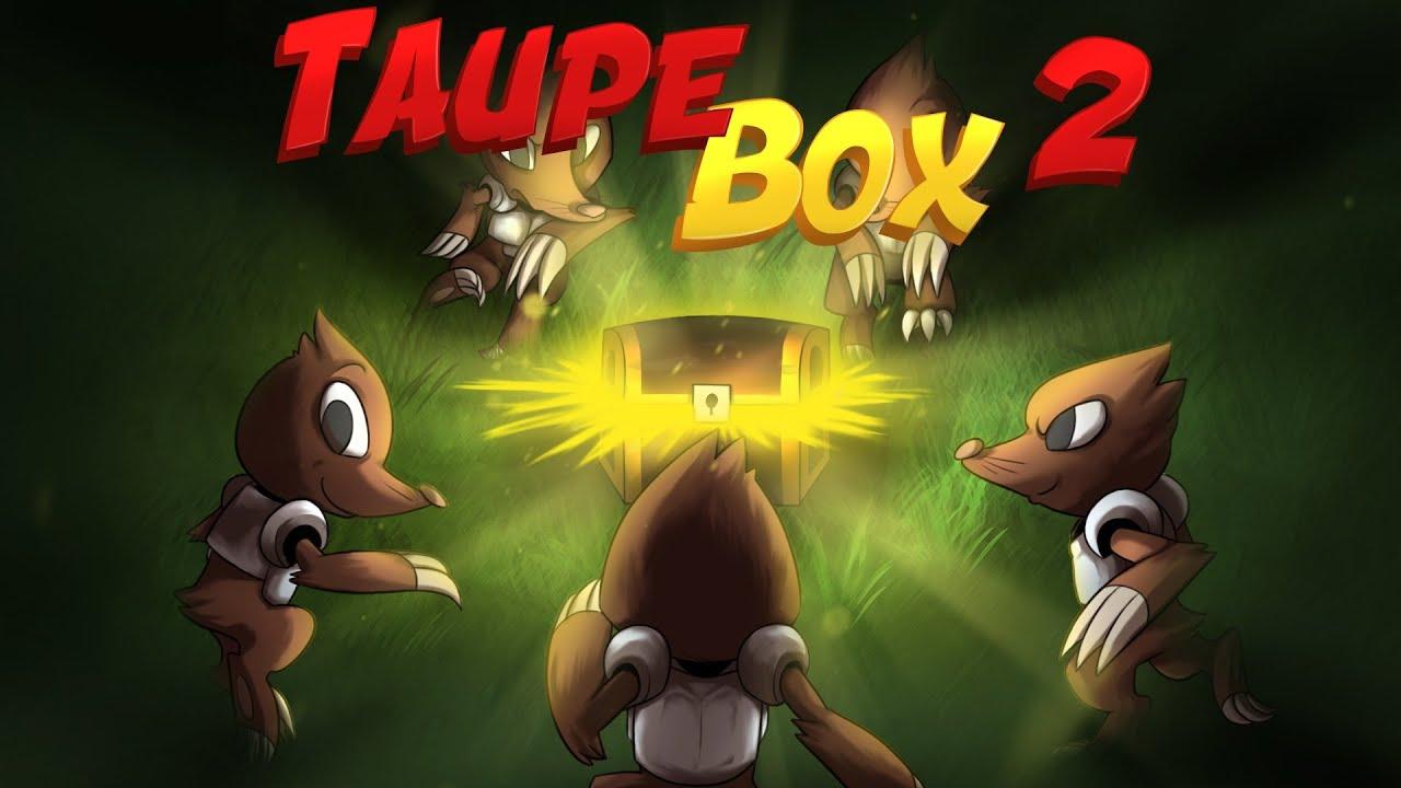 Baisee Par Le Feu Saison 18 Episode 5