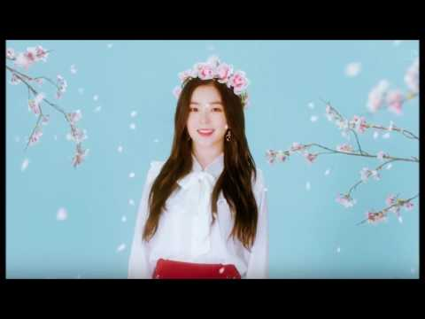 [1 HOUR LOOP] Red Velvet 레드벨벳 - Would U