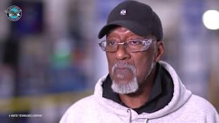 Bobby Jones spends 52 years at Pratt & Whitney after Vietnam War