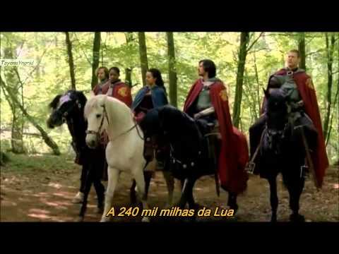 Baixar Jason Mraz 93 Million Miles Legendado/ Tradução PT BR (Official Vídeo) Merlin