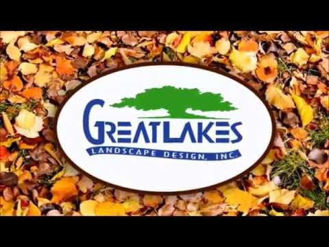 A Team Great Lakes Message of Thanks