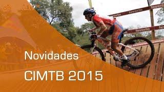 Bikers Rio Pardo   Vídeos   CIMTB 2015: em busca da Copa do mundo no Brasil
