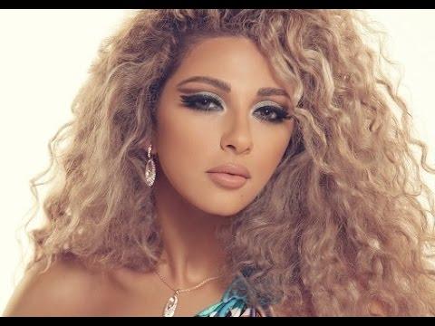 ميريام فارس - إنت الحياة / Myriam Fares - Gamsiz Hayat