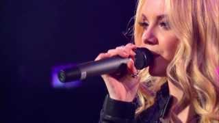 [HD] Danielle Bradbery 'Talk About Love' Live MUST WATCH!
