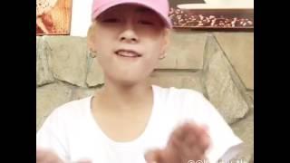 Bình yên những phút giây #2-Trung Tan Huynh