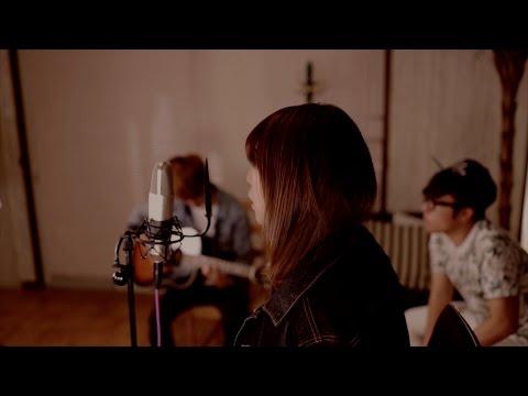 カミツキ - Stranger (Acoustic)