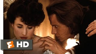 Greystoke: Legend of Tarzan (4/7) Movie CLIP - An Excellent Mimic (1984) HD